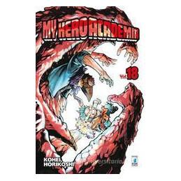 GEOGRAFIA POLITICA DELLE REGIONI ITALIAE