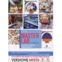 DUE ORE DI TECNOLOGIA CONF. DUE ORE DI TECNOLOGIA + 130 SCHEDE DI TECNOLOGIA Vol. U
