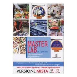 TECNOLOGIA OGGI A + B + C