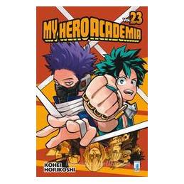DISTURBO SEMANTICO-PRAGMATICO LINGUAGGIO