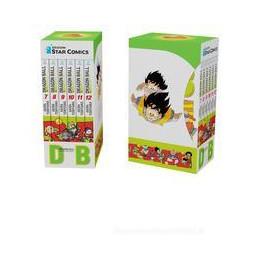 INVENTARE E RACCONTARE STORIE