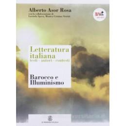 TECNOLOGIA IN AZIONE!   VOL. DISEGNO+TAV.DIS.+VOL. TECNOL.+VOL. INFORM.+CD CONFEZIONE INDIVISIBILE V