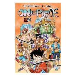 VITA DI SANSONE