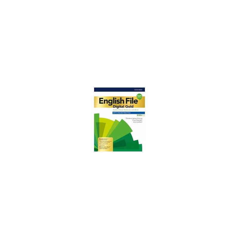 BUSINESS GLOBE STUDENT`S BOOK + WORKBOOK + CD ROM VOL. U