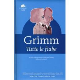 FRATELLINO
