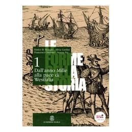 TERZO MILLENIO CRISTIANO 1  Vol. 1