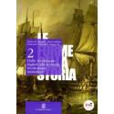 ECONOMIA POLITICA EDIZIONE 2011 NOZIONI FONDAMENTALI Vol. U