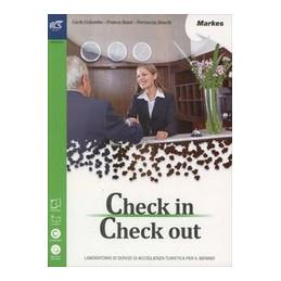 ECONOMIA AZIENDALE 2