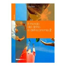 ZELIG IN TOUR + VHS