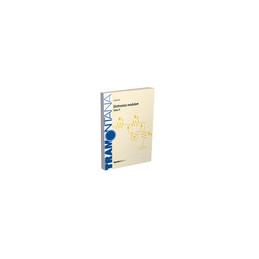 PRIMA LEZIONE DI BIOLOGIA