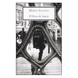 PROSE AND THE PASSION (THE)   CON CDROM (LMM LIBRO MISTO MULTIMEDIALE) FROM THE ORIGINS TO THE TWENT