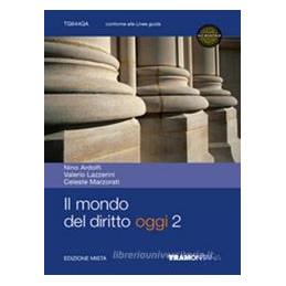 FEDONE (REALE)-9920