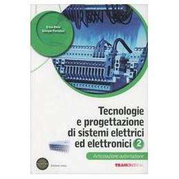 LITURGIA DELLE ORE 4