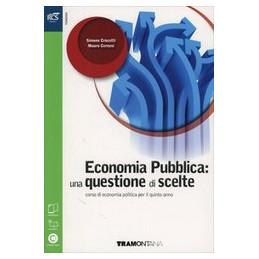 TRAGEDIE (ESCHILO)