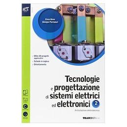 COLLOQUI CON A