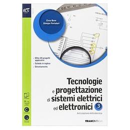 INTRODUZIONE ALLE DOTTRINE ESOT.ISLAM