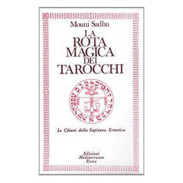 ROTA MAGICA DEI TAROCCHI