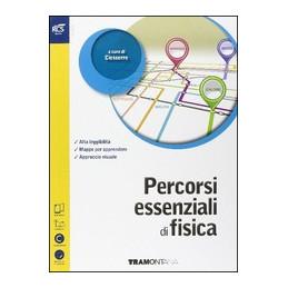 CONCETTO DI DIO DOPO AUSCHWITZ