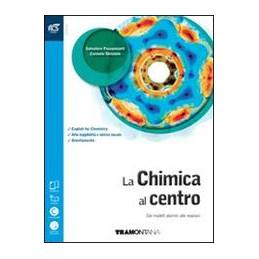 E.T. L`EXTRA-TERRESTRE STORIA CON FOTO