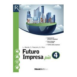 PICCOLO BRUCO MAISAZIO