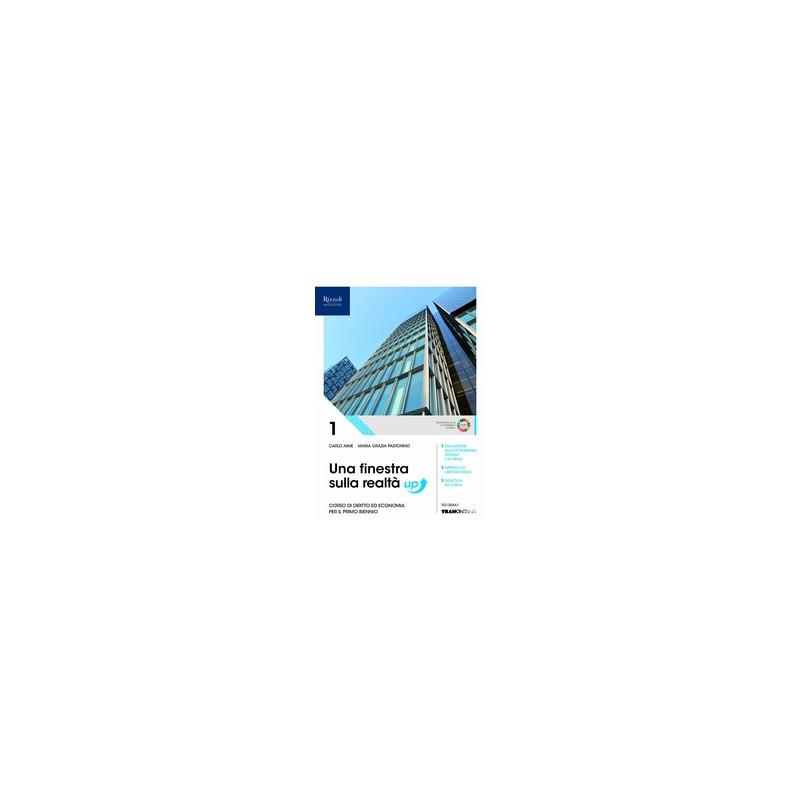 LIBERTA DI MARCO (LA) Vol. U