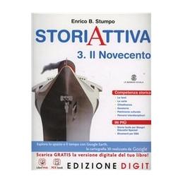 ELEMENTI DI INFORMATICA  Vol. U
