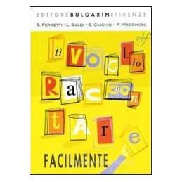 TEORIA DEL RESTAURO 2