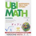 ELEMENTI DI MECCANICA E MACCHINE A FLUIDO Vol. U
