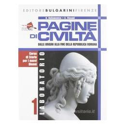ROBOT DELL`ALBA