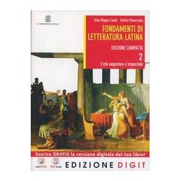 ELEMENTI DI STORIA 4ED. 3 XX SECOLO VOL. 3