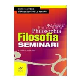 LETTERE DI DON LORENZO MILANI