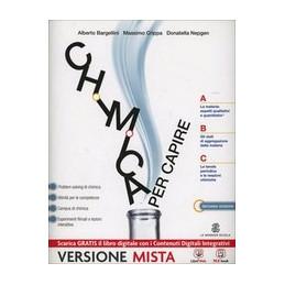 UOMINI E PROFETI   BIENNIO VOLUME UNICO BIENNO Vol. U