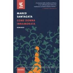 HARRY POTTER LA SCUOLA DI HOGWARTS