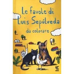 VIAGGIO IN EUROPA DI VALENTINA