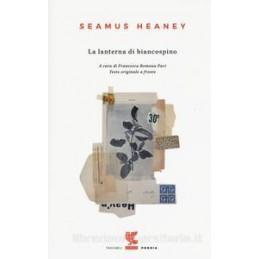BARZELLETTE SUPER TOP COMPIL. 2