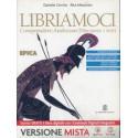 EMMAUS VERSIONE INTEGRALE Vol. 2