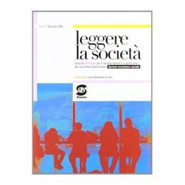 BAROCCO E CLASSICISMO