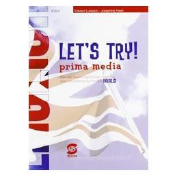 FUTURO IN UNA TAZZA DI CAFFE`