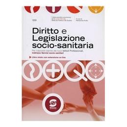 OPERE (REA)