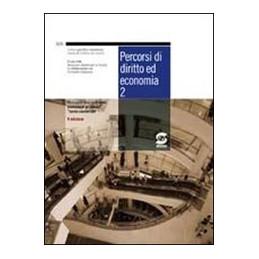 POLLICINO DIVENTERA` GRANDE