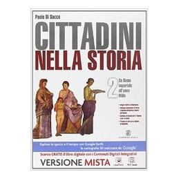 EN USO A1 + CD. COMPETENCIA GRAMATICAL  Vol. 1