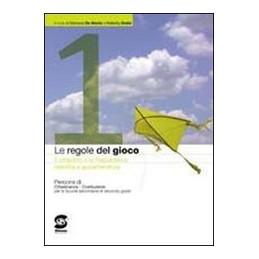 METODO SILVA MIND CONTROL