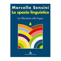 ARMANDO DE STEFANO. CONTINUITA` NEL REALI