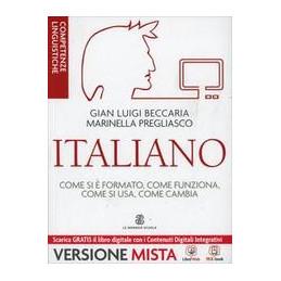VIVERE LO SPORT   TOMO 2 IL MOVIMENTO E LE ATTIVITA` SPORTIVE Vol. U