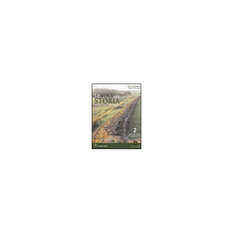 ENGLISH ON AIR VOL 1+ERROR BUSTER+ACTIVE BOOK Vol. 1