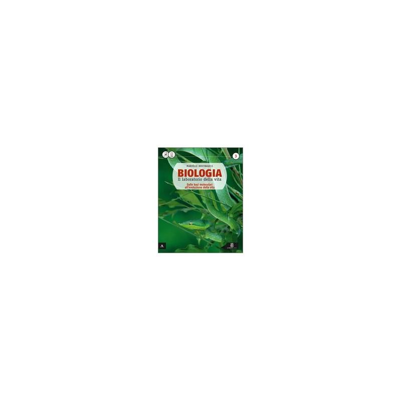 ENGLISH ON AIR VOL 2+ACTIVE BOOK  Vol. 2