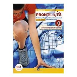 BARZELLETTE SUPER TOP COMPIL. 4