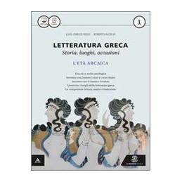 VOLTI DELL`ALTRO (I) CORSO DI RELIGIONE IN VOLUME UNICO PER 5 ANNI Vol. U