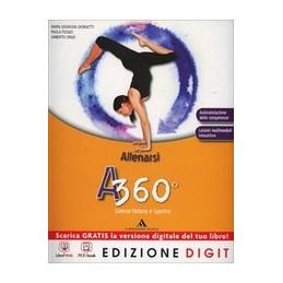 DIVARIO DIGITALE