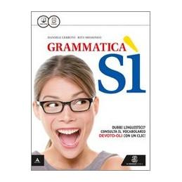 WI AND FI  CLASSE 3 STUDENT`S BOOK Vol. 3